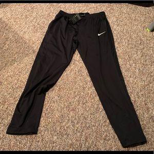 New Women's Nike soccer pants